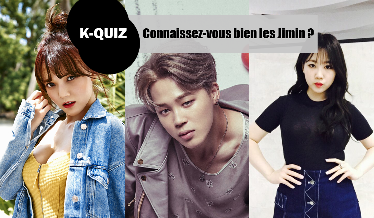 k quiz connaissez vous bien les jimin k gen. Black Bedroom Furniture Sets. Home Design Ideas
