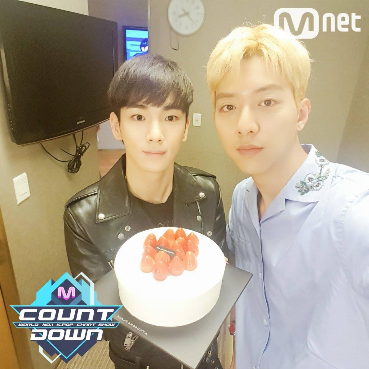 Shinee key and eunji dating 4
